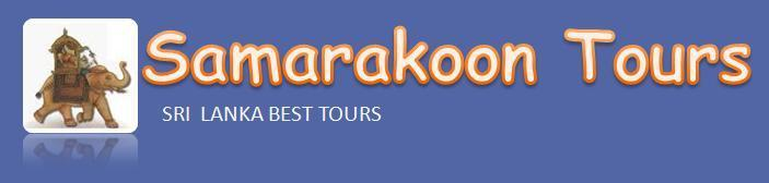 Sri Lanka Guided Tours with Samarakoon Car Tours